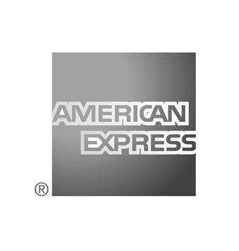 American express copia copia.jpg