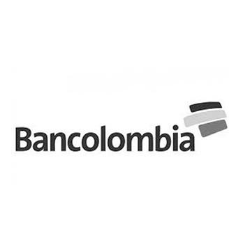 Bancolombia.jpg