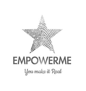 Empowerme.jpg