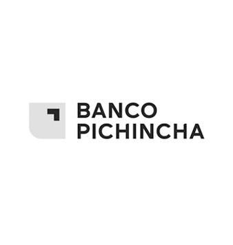 Banco pichincha.jpg