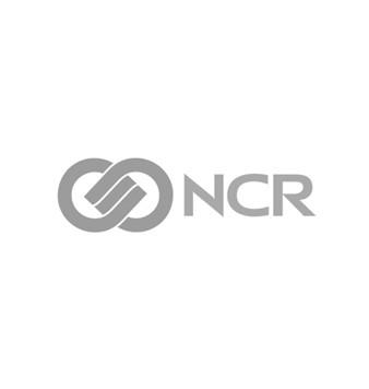 NCR.jpg
