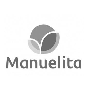 Manuelita.jpg