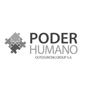 Poder humano.jpg