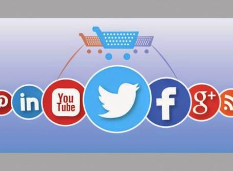 ¿Qué es en realidad la venta social?