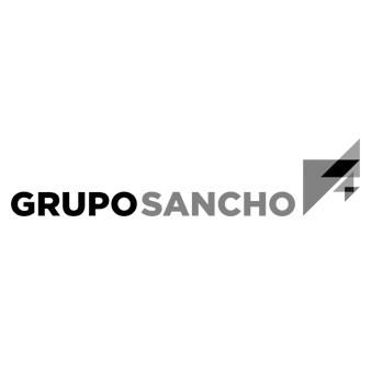 Grupo sancho.jpg