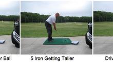 Master Balance & Posture