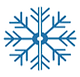 Ice Crystal image.png