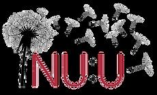 NU U Beauty Aesthetics.png