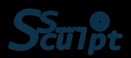 SuperSculpt logo Blue Font.png