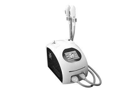 ICE LIPO N4 Fat Freezing Machine