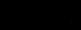 logo web blanc.png