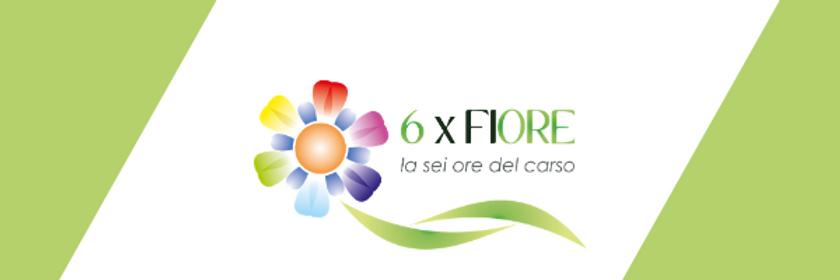 EVENTI - 6xfiore.png