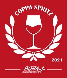 LOGO COPPA SPRITZ_dett2021.png