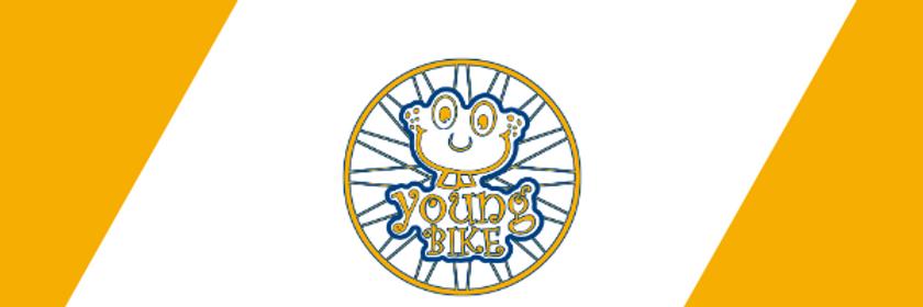 EVENTI - youngbike.png