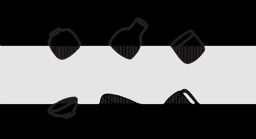OCTceramics_logo_pot-overlay small.png