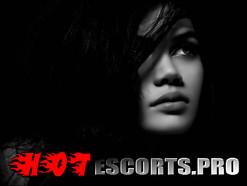 HotEscorts.Pro