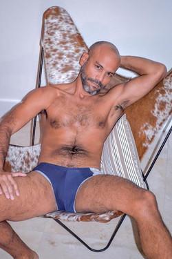Rey Perez