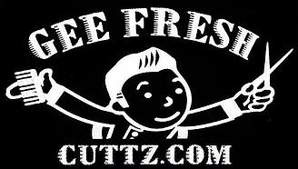 Gee Fresh Cuttz.webp