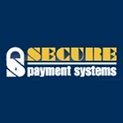 secure-payment-systems-squarelogo-146651