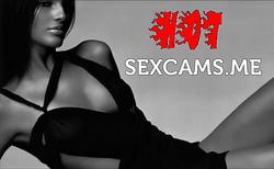 hotsexcams Big