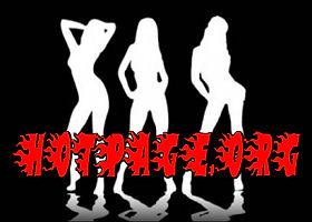 hotpage big logo.jpg