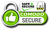 Comodo-SSL-Safe-and-Secure-Online-Shoppi