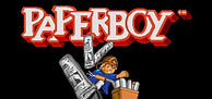 Paperboy_Featured-640x300.jpg