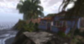 Snapshot_825.jpg