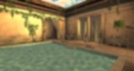 web 01_010.jpg