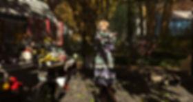 Snapshot_535_edited.jpg