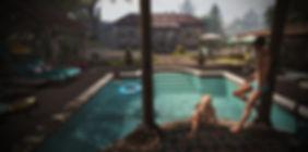 Pool Time.jpg