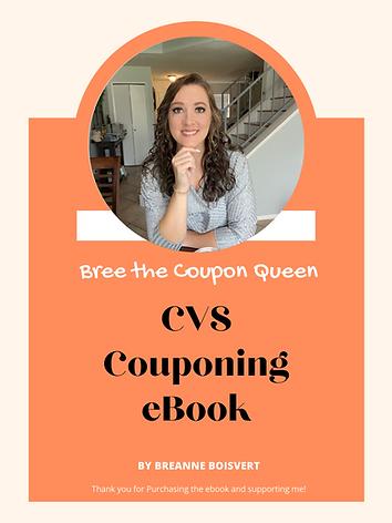CVS Couponing Ebook 2021.png