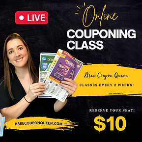 Couponing Class Generic Photo (1).png