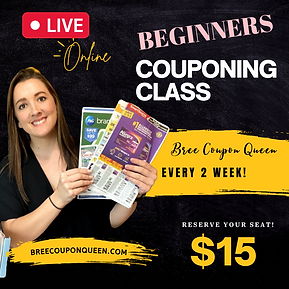 Beginners Couponing Class $15.png