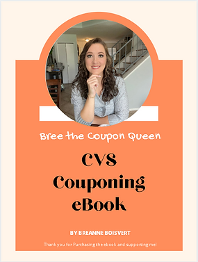 CVS Couponing ebook Pg 1.PNG
