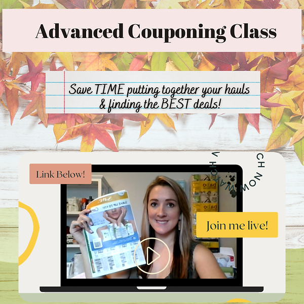 Advanced Couponing Class Image (1).png