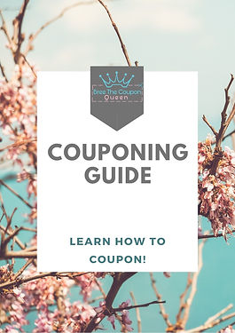 Bree's Couponing guide.jpg