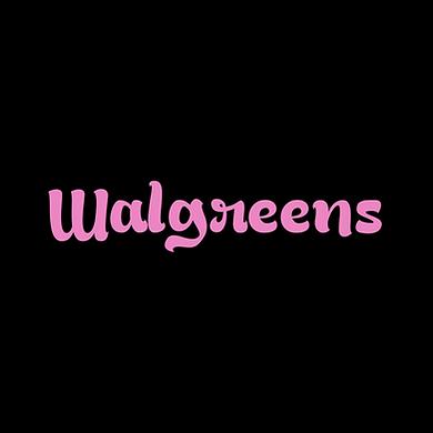 Walgreens Black and Pink.png