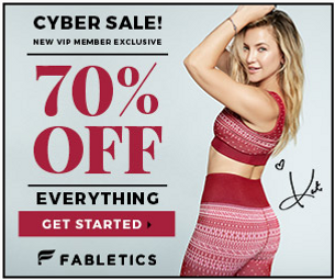 Fabletics Photo.PNG