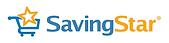 Saving Star Logo.png