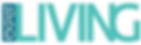 Logo-Green-transparent.png