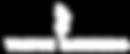 White-Logo 2.png