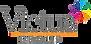 Victus Group Logo