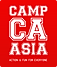 camp-asia.png