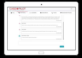 Screenshot Tablet 2.png