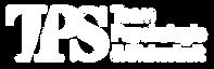 TPS_GmbH_Logo_Web_RGB_groß_freigestellt_
