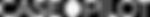 CasePilot_Logo_freigestellt_weiß_klein.p
