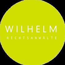 Wilhelm Logo png.png