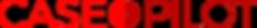 CasePilot Logo.png