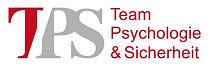 TPS_GmbH_Logo_Web_RGB_groß.jpeg